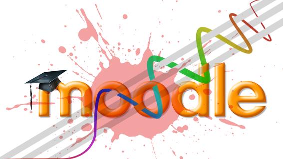 aula virtual Moodle
