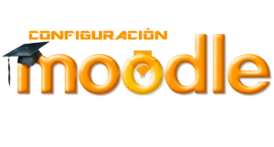 Moodle CONFIGURACION