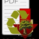 download-pdf Valencià