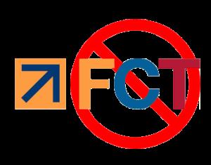 FCT SUSPENDIDA